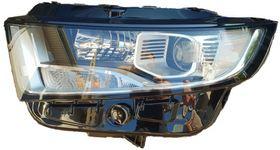 FORD EDGE 2015 - LAMPA PRZÓD HALOGEN NOWA LEWA OE _ FT4Z-13008-R _ FT4B-13W030-CG