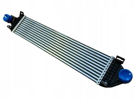 FORD KUGA ESCAPE MK2 LIFT - INTERCOOLER 2.0 ECOBOOST OE _ EJ7Z-6K775-A _ EJ73-6K775-AE (1)