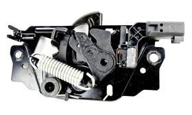 FORD KUGA ESCAPE MK2 - NOWY ZAMEK MASKI _ CV6Z-16700-B _ BM5A-16700-AG