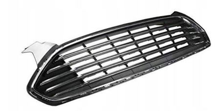 FORD MONDEO MK5 FUSION 2013 - NOWY GRILL CHROM OE _ DS73-8200-JG5JA6 (1)