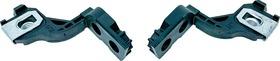 FORD FUSION LIFT - MOCOWANIE REFLEKTORA LAMP KOMPLET _ HS7Z-13A005-A _ HS7Z-13A005-B