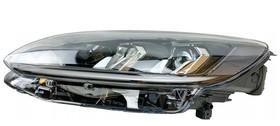 FORD KUGA ESCAPE 2020 - REFLEKTOR LAMPA LEWA OE _ LV4B-13W030-AE