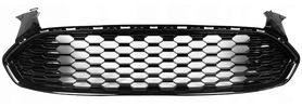 FORD MONDEO MK5 FUSION 2013 - GRILL ATRAPA SPORT _ DS73-8200-VG5FM6 _ DS7Z-8200-VC