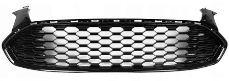FORD MONDEO MK5 FUSION 2013 - GRILL ATRAPA SPORT _ DS73-8200-VG5FM6 _ DS7Z-8200-VC (1)