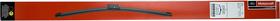FORD S-MAX/GALAXY 2006-2015 - PIÓRA WYCIERACZKI PRZÓD _ 2123401 _ GM2J-S17528-CA