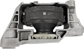 FORD KUGA ESCAPE MK3 2020 PODUSZKA SILNIKA 2.0 AWD USA OE _ 2409931 _ LX61-6F012-JB _ LX6Z-6038-G